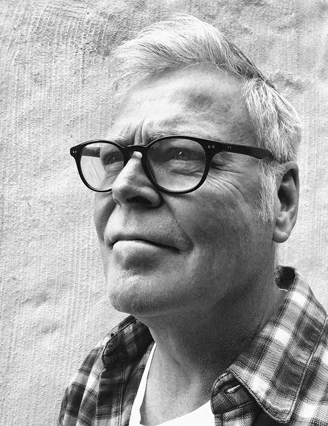 Sven Westerlund